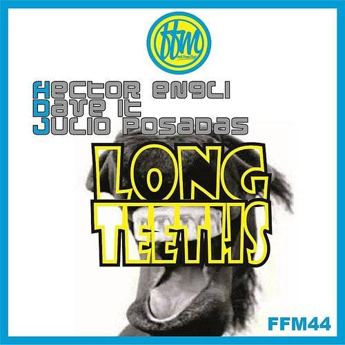 Long Teeths