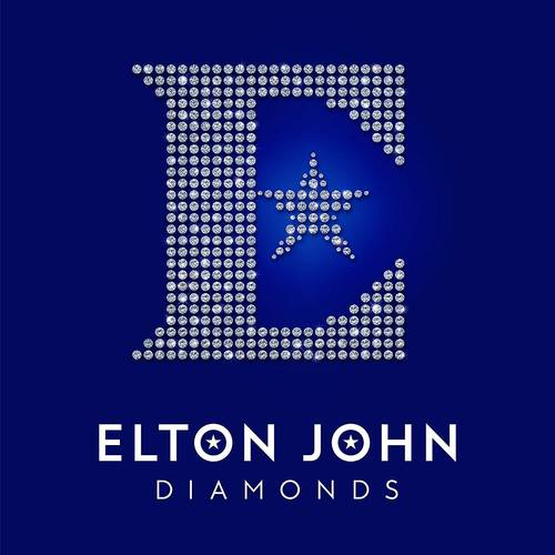 Diamonds [Import Limited Edition]