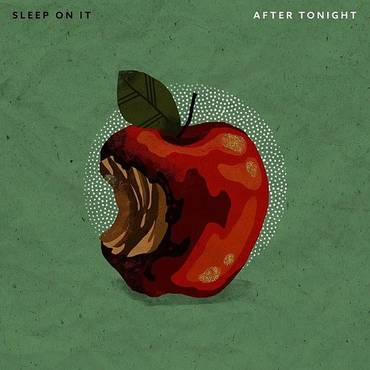 After Tonight - Single
