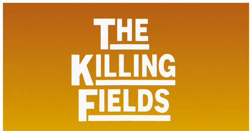 Killing Fields [Movie]