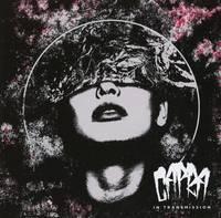 Capra - In Transmission [LP]