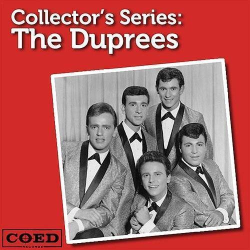 Collector's Series: The Duprees