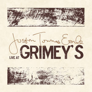 Live at Grimey's