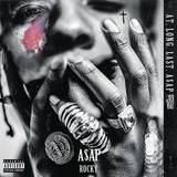 A$AP Rocky - A.L.L.A. At.Long.Last.A$AP