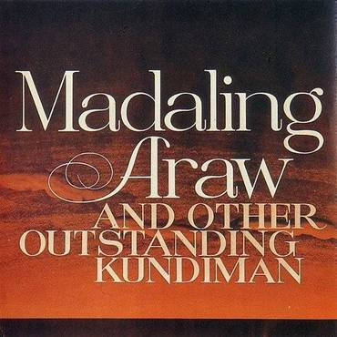 Madaling Araw & Other Outstand
