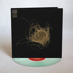 Hiss Golden Messenger - Terms of Surrender  [Indie Exclusive Limited Edition Peak Vinyl]