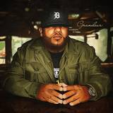 Apollo Brown - Grandeur