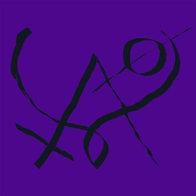 Xiu Xiu - Girl With Basket Of Fruit [Limited Edition Color LP]