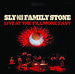 Sly and the Family Stone  - Live at the Fillmore