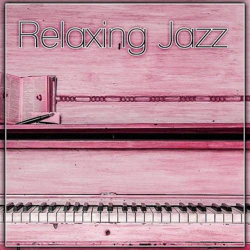 Compound Red - Relaxing Jazz - Best Sounds Of Jazz Music For Relax