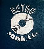 Retro music co.