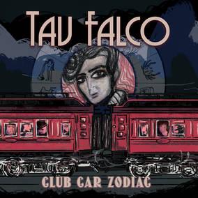 Club Car Zodiac