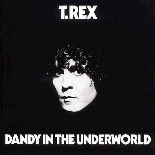 Dandy In The Underworld [Import LP]