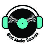 Glad Samler Records