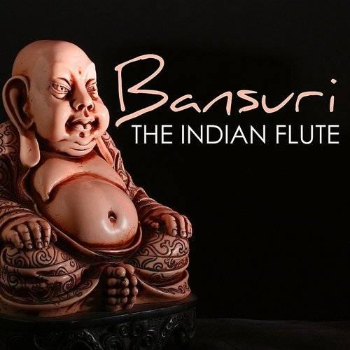 Bansuri Flute Meditation Music Masters - Bansuri, The Indian