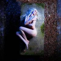 The Pretty Reckless - Death By Rock And Roll [Indie Exclusive Limited Edition Orchid 2LP]