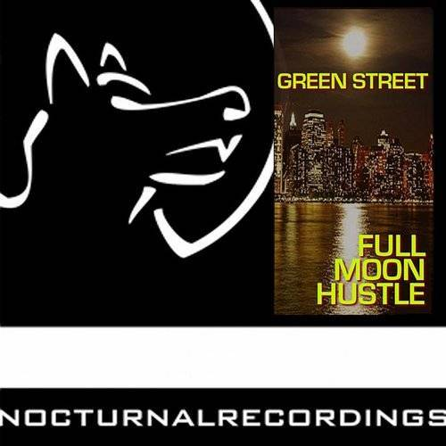 Full Moon Hustle