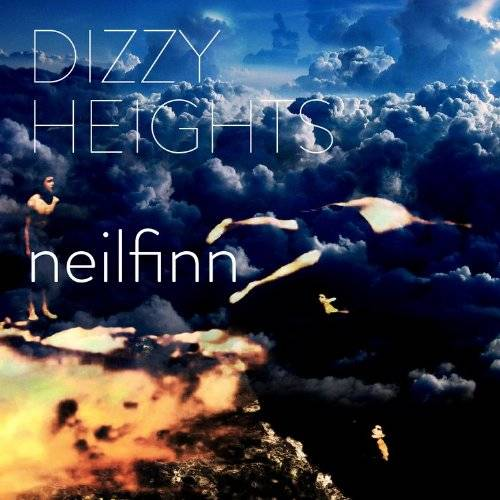 Dizzy Heights [Vinyl]