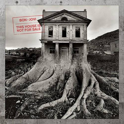 This House Is Not For Sale (Bonus Tracks) (Dlx)