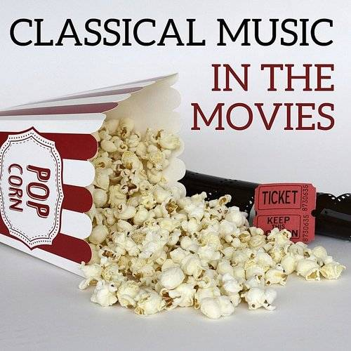 Classical Music In The Movies
