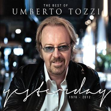 Best Of Umberto Tozzi (Fra)