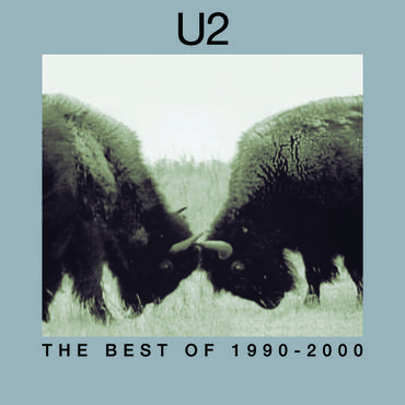 The Best Of 1990-2000 [2LP]