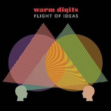 Flight Of Ideas (Colv) (Iex) (Dlcd)