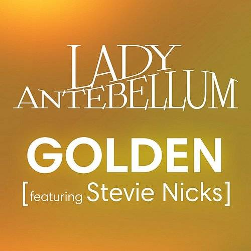 Golden - Single