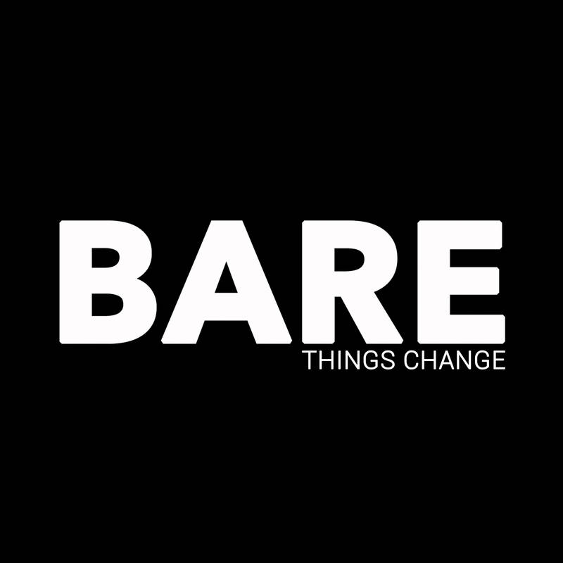 Bobby Bare Things Change