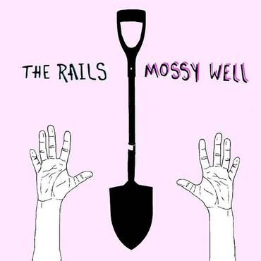 Mossy Well - Single
