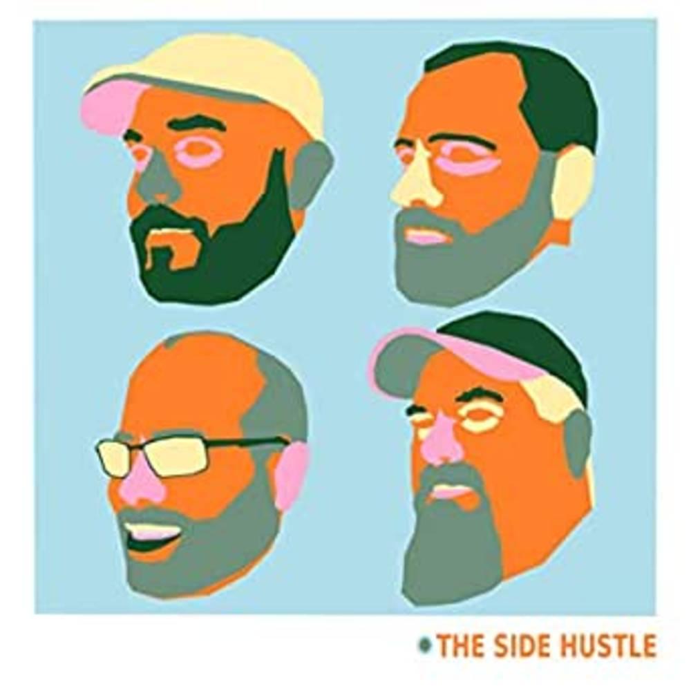 Side Hustle - Side Hustle