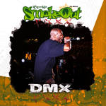 DMX - The Smoke Out Festival Presents [RSD BF 2019]