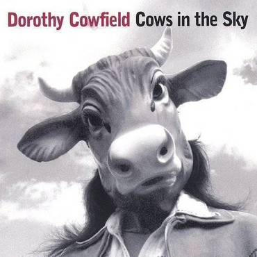 Cows in the Sky *