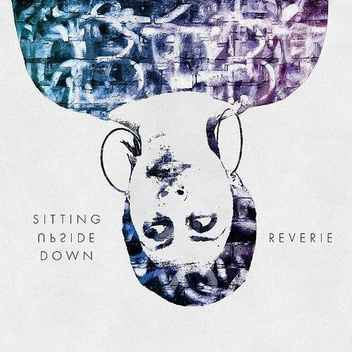 Sitting Upside Down