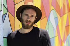 Win Tickets To James Vincent McMorrow!