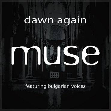 Dawn Again Mixes EP