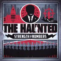 The Haunted - Strength In Numbers [LP]