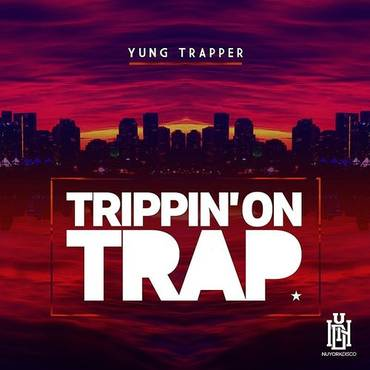 Trippin' On Trap