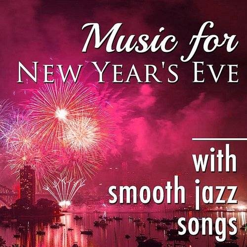 Brazilian Lounge Project - Music For New Year's Eve