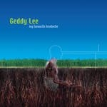 Geddy Lee - My Favourite Heachache [RSD BF 2019]