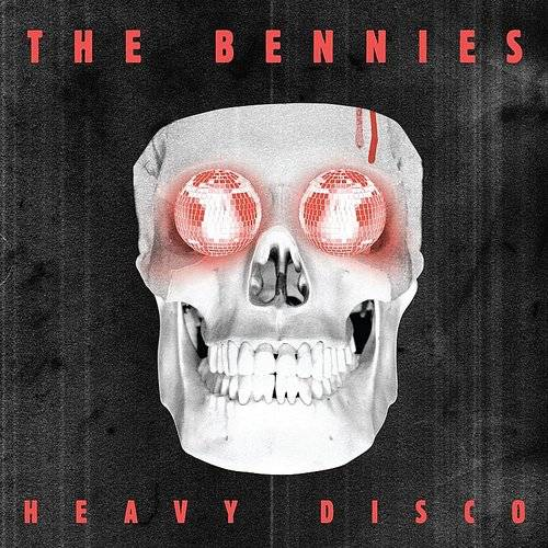 Heavy Disco (Aus)