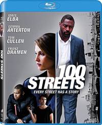 100 Streets [Movie] - 100 Streets