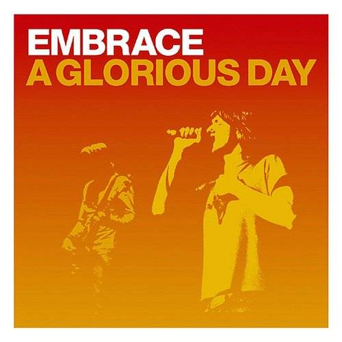 A Glorious Day EP