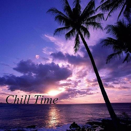 Chill Time EP