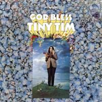 Tiny Tim - God Bless Tiny Tim [Limited Yellow Tulip LP]
