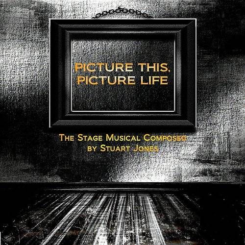 Picture This, Picture Life (Original Soundtrack)