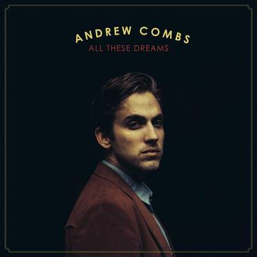 All These Dreams [Import Vinyl]