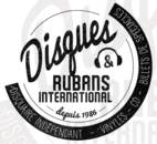 Disques et Rubans International