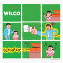 "Wilco ""Schmilco"" Listening Party"