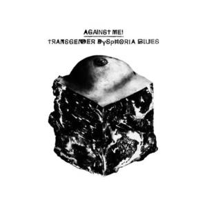 Transgender Dysphoria Blues (Dlcd)